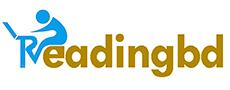 Readingbd