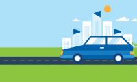 GEICO Car Insurance Company Review